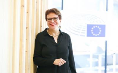 AFCO: Änderung der Geschäftsordnung des Europäischen Parlaments