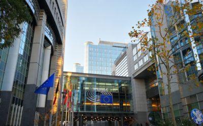 Konferenz zur Zukunft Europas