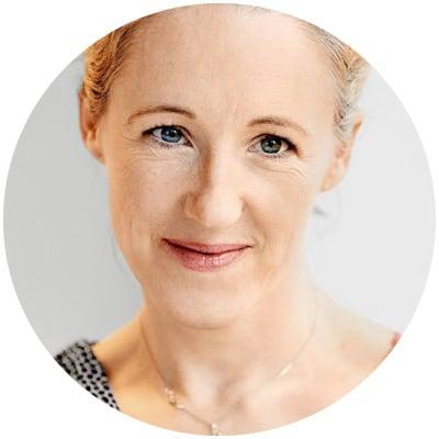 Susanne Tannert