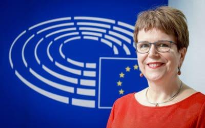 """Pressemitteilung: """"Europa braucht konkrete Maßnahmen für angemessene Einkommen"""""""