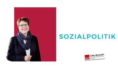 Aufruf: Wir brauchen einen Kurswechsel mit greifbaren sozialen Rechten in Europa